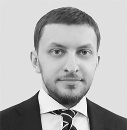 Александр Гребельский